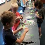 Maker Club - After School